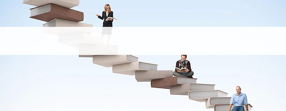 Master fernstudium 2 fachrichtungen mit allen studieng ngen for Architektur fernstudium