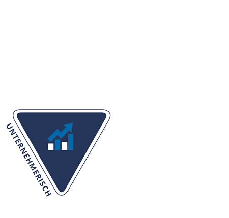 Innenarchitektur Graz Studium innenarchitektur studium 2018 19 alle bachelor studiengänge