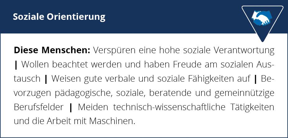 Innenarchitektur Gießen Studium innenarchitektur studium 2018 19 alle bachelor studiengänge