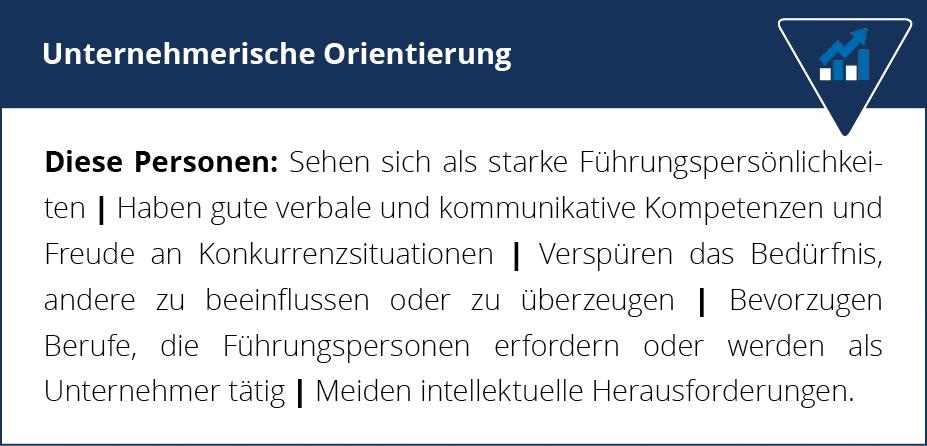 Innenarchitektur Fernstudium österreich innenarchitektur studium 2018 19 alle bachelor studiengänge