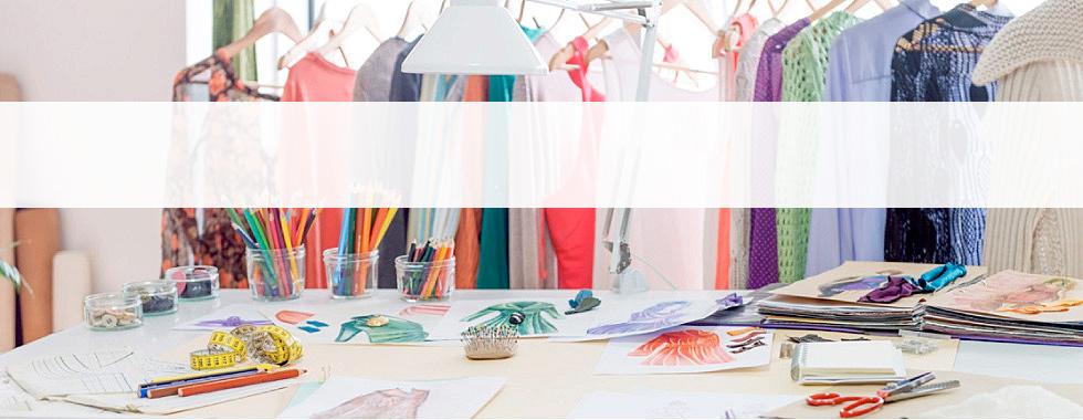 studium textildesign studieren 27 studieng nge