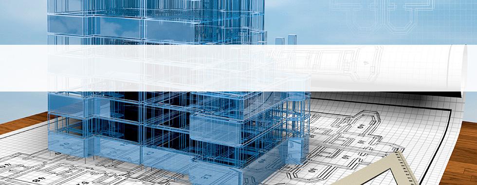 Studium architektur allgemein studieren 77 studieng nge for Architektur fernstudium