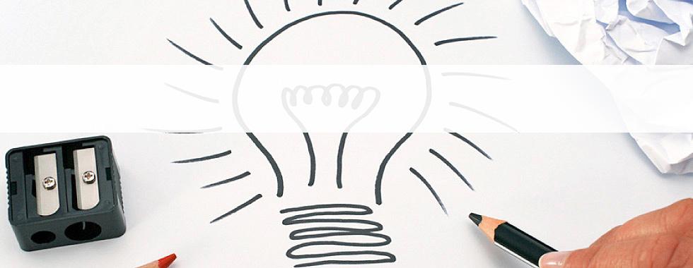 Produktdesign bachelor studieren in hanau 1 bachelor for Studium produktdesign