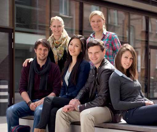 Bachelor studiengang wirtschaftspsychologie hochschule for Wirtschaftspsychologie studium