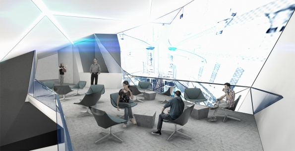 Innenarchitektur Jobaussichten bachelor studiengang innenarchitektur 3d gestaltung design