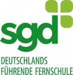 Raumgestaltung studium  Raumgestaltung - Lehrgänge, Kurse und Seminare in Pfungstadt