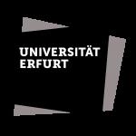 Studiengang Germanistik