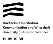 Studium Journalismus Berlin
