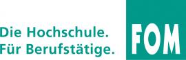 Soziale Arbeit Berlin Studium
